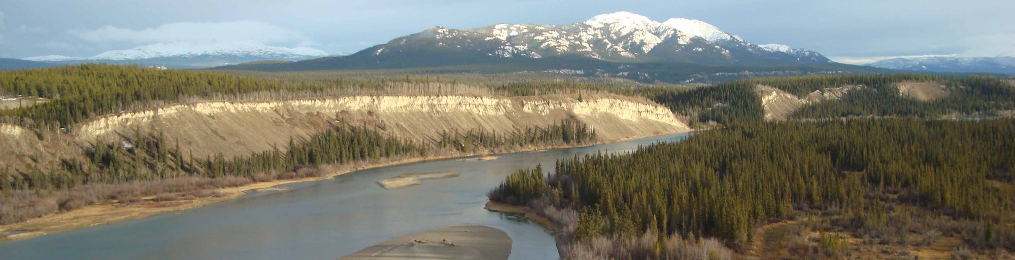 Yukon Dispute Resolution Board